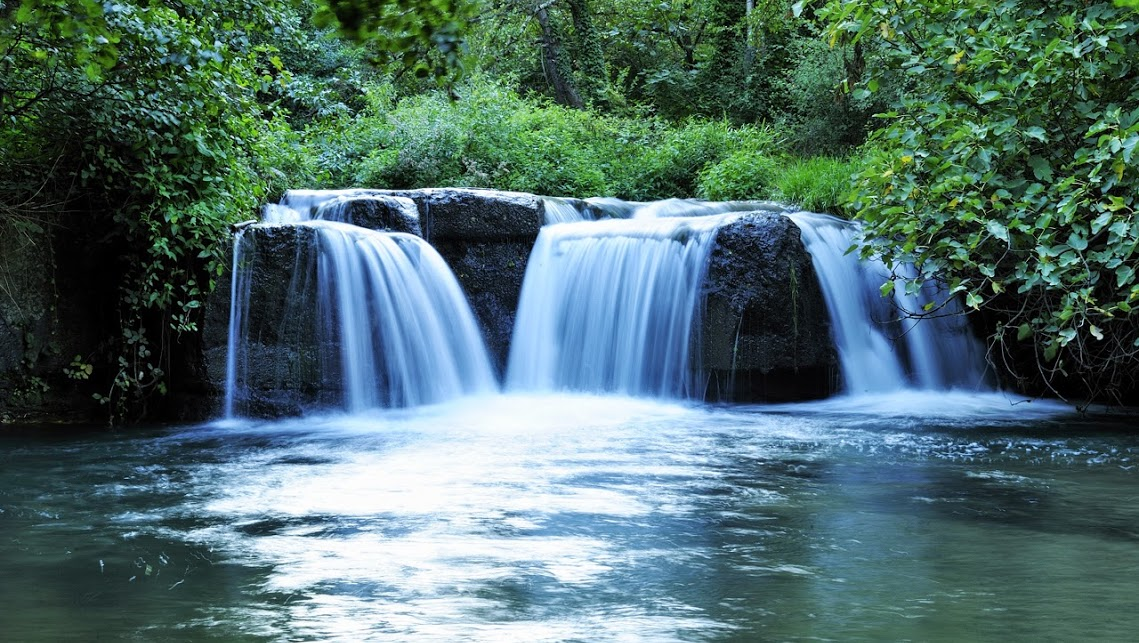 acqua personalizzata acqua personalizzata